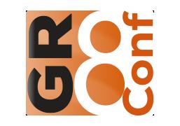 GR8Conf EU 2020