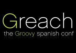Greach 2020