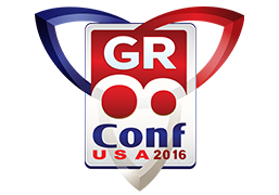 GR8Conf US 2016